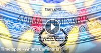 Anima Luminaria
