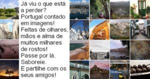 https://www.facebook.com/absolutoportugal/photos_stream?tab=photos